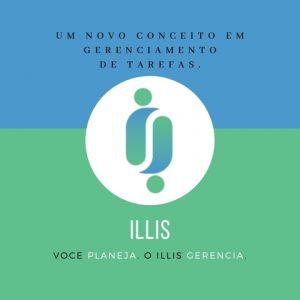 illis