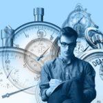 3 Ferramentas para otimizar a sua produtividade